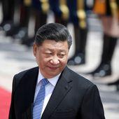 Après la tech, le gouvernement chinois serre la vis au juteux secteur de l'éducation.
