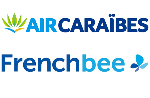air-caraibes-french-bee programme vol