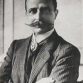Louis Blériot - Wikipédia