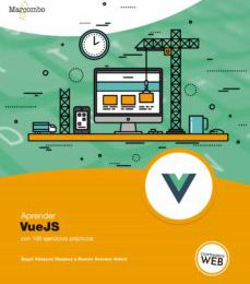 Descargar libro real mp3 APRENDER VUEJS CON 100