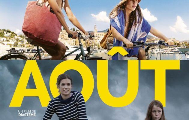 [Critique] Juillet Août, le film français frais de l'été
