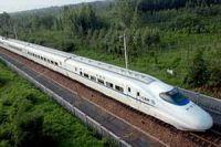 La Cina sta conquistando il Pianeta con 13mila km di ferrovia