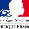 Conseil municipal 2014 n°3