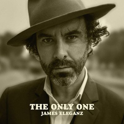 The Californian Trilogy, un triptyque vidéo pour illustrer l'album The Only One de James Eleganz