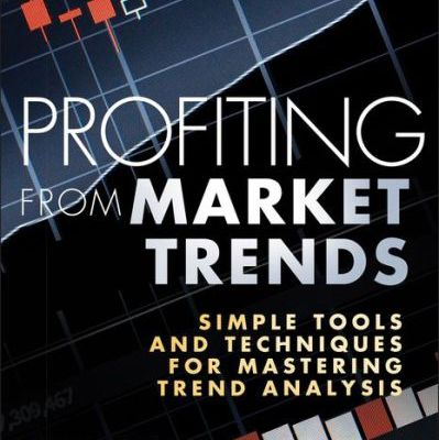 Free ebook pdf download for android Profiting