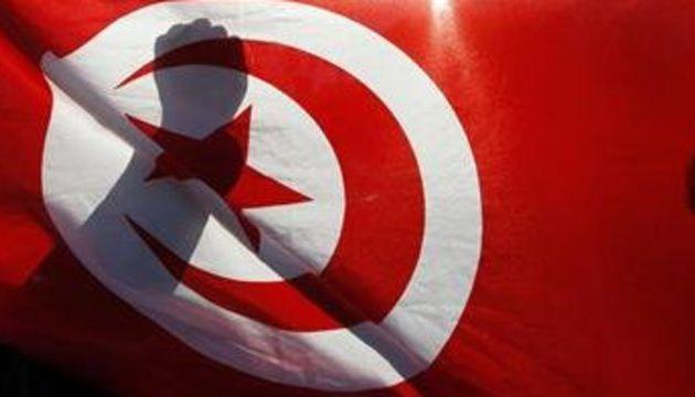 Marché de la cigarette électronique, ça ne vapote plus en Tunisie