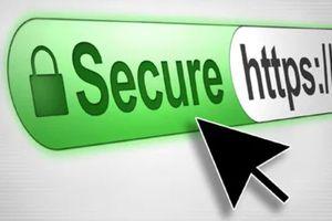 Pour la sécurité de nos visiteurs, tous nos sites sont passés en https