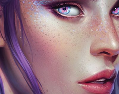 Charlie-Bowater -