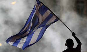 La Grecia e il Pil elettorale - di Carlo Musilli