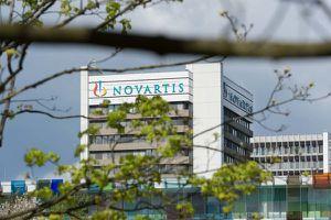 Covid-19 : Sanofi, Novartis, Bayer... Les dons de chloroquine se multiplient