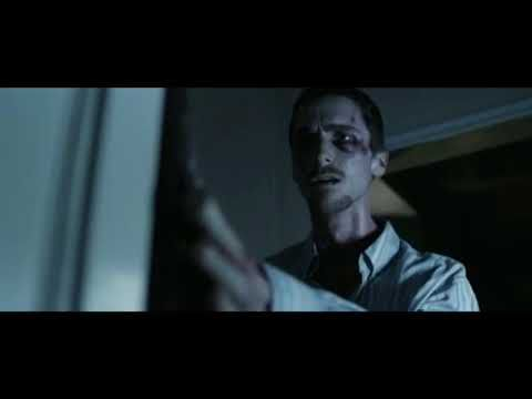 the machinist frigo