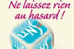 Négociation PDV Montpellier 2020 du 25 février 2020 - Les revendications UNSA