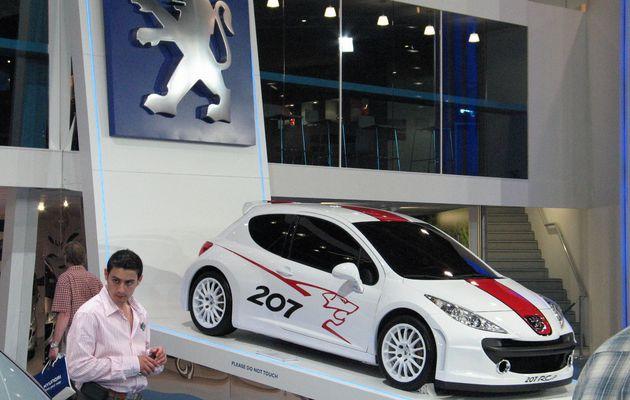 Comment acheter une voiture neuve moins cher?