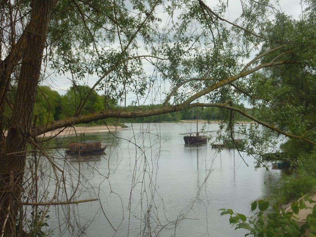 Album - La-Loire-a-Velo