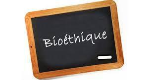 Révision des lois de Bioéthique en Bretagne