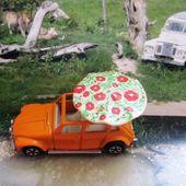 CHOISISSEZ UNE SERIE MAJORETTE. - car-collector.net