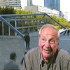 François MORELLET (1926-2016)