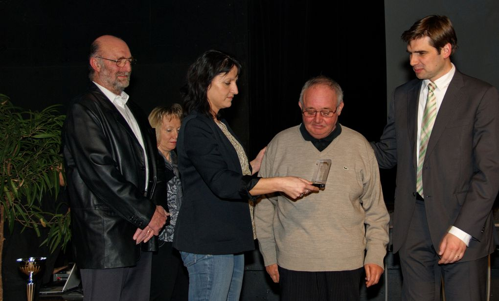 Album - Trophee-des-sports-2011