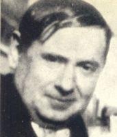 Cami Pierre Henri