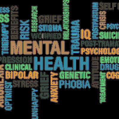 Le Journal du Menteur: sciences humaines, psychologie, développement personnel