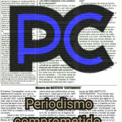 EL RANKING DE LAS DIEZ NOTAS MAS LEIDAS DE PERIODISMO COMPROMETIDO EN 2020.