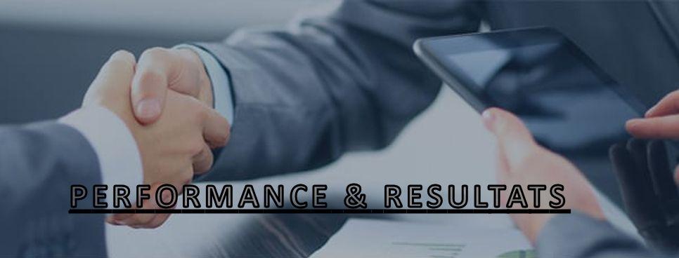 B2B2PARTNERS Conseil opérationnel des PME & ETI