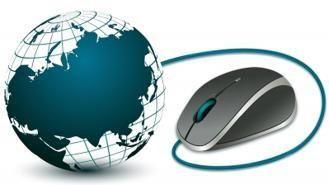 Vent'anni fa il Cern annunciava il World Wide Web, Internet per tutti