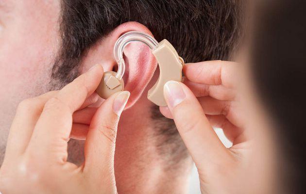 La importancia de la audición