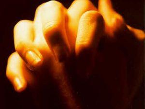 Lc 6, 12-19 introduits dans la mission du Seigneur…