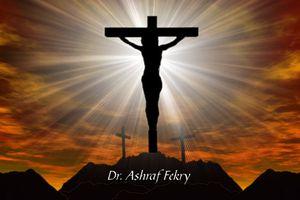 40 jours vers Pâques pour un renouvellement et un réveil spirituels-2