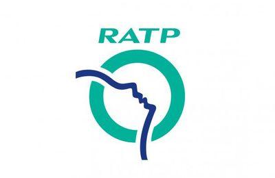 La RATP et l'Arcep trouvent un accord pour améliorer la qualité du signal dans le métro