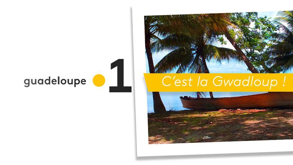 La proximité est de retour sur Guadeloupe la 1ère à partir du 27 Octobre !