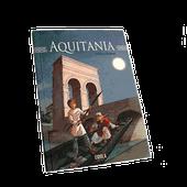 Aquitania - Eidola editions