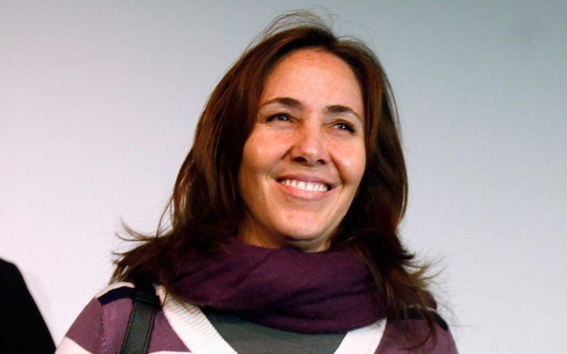 La rivoluzionaria Mariela Castro Espìn, attivista per i diritti-umani delle persone LGBT, racconta la suaCuba
