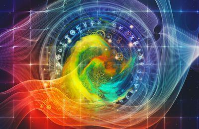 La signification cosmique et spirituelle du 21 décembre 2020