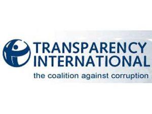 Transparency International est agréée pour exercer les droits des parties civiles contre la corruption