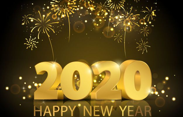 PARTY HARD ON NEW YEAR 2020 IN THE EXOTIC RESORTS NEAR DELHI