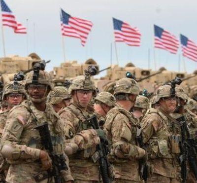 La chambre des représentants valide le budget pour la défense américaine