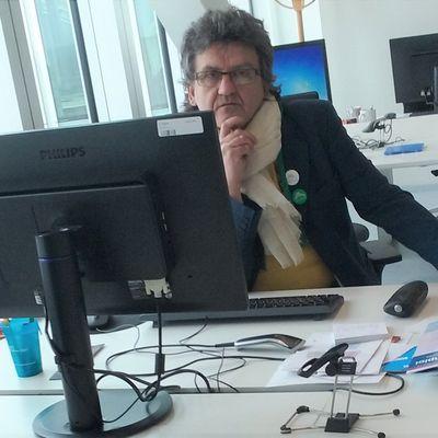 Jean-Michel Sady-Kwiatkowski JMSK