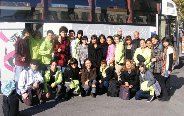 depart-equatoriens