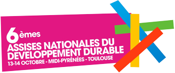 Les assises nationales du développement durable