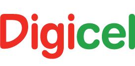 Digicel AFG : 17 nouvelles antennes 4G/4G+ en Guadeloupe !