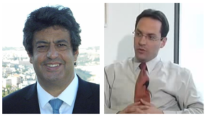 Alerte attentat terroriste contre un député français et le consul d'Israël à Marseille