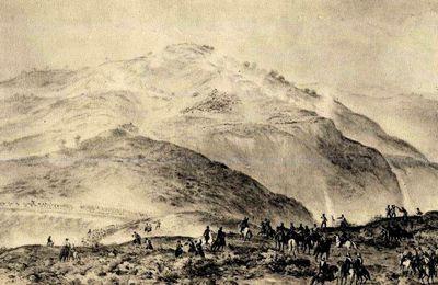 At Yanni, Beni-Yenni, histoire et légendes 3