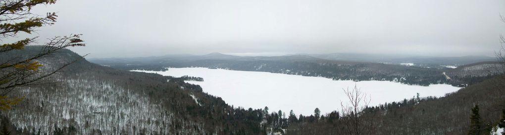 Album - zu - 100117 Lac Sylvere