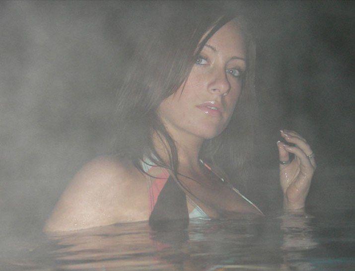 Album - Kylies ' Secret