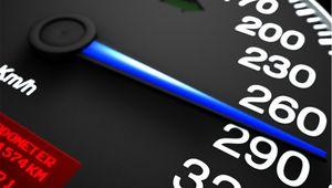 10 Km/h de moins une mesure entre diktat écolo et lobbying électoral