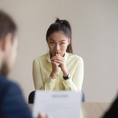 Interview Mistakes That Make You Lose Job Offers