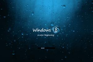Descargar Windows 8 Ultimate 2011 full gratis Build 7955