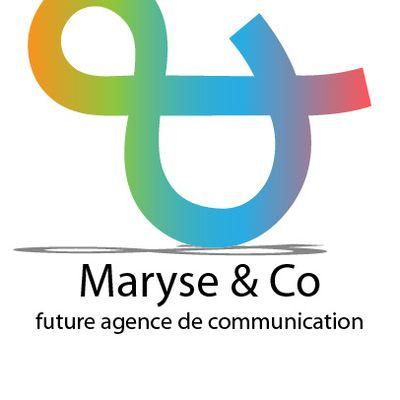 Maryse&Co